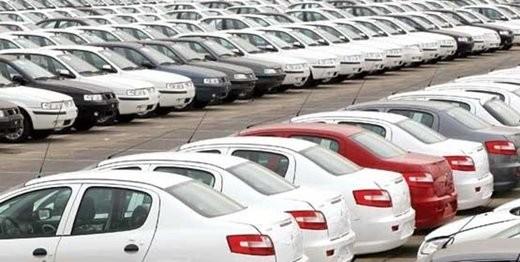 نگاهی به قیمت خودروهای داخلی در هفته گذشته - افزایش قیمت ۱ تا ۵ میلیونی + جدول