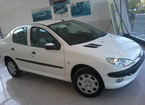 طرح جدید فروش اقساطی محصولات ایران خودرو - 24 مهر 98 - 23 مهر 98