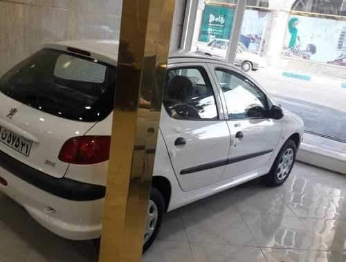 خودرو بخریم یا نه؟ 4 سناریوی قیمتی بازار خودرو - 23 مهر 98