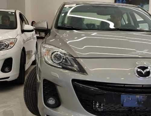 آخرین لیست قیمت خودروهای داخلی در بازار تهران - 28 مهرماه 98 - 28 مهر 98