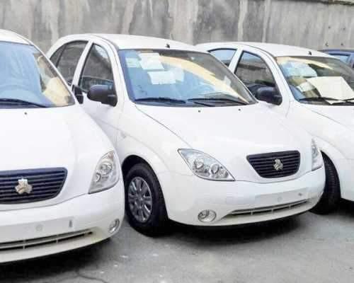 راه دريافت خسارت تاخير در تحويل محصولات ایران خودرو و سایپا