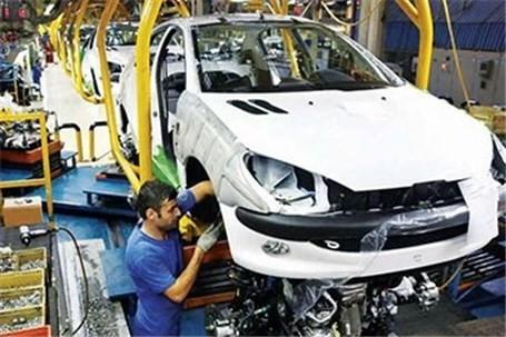 2 میلیون، سهم هر مشتری از سود وام بانکی خودروسازان!