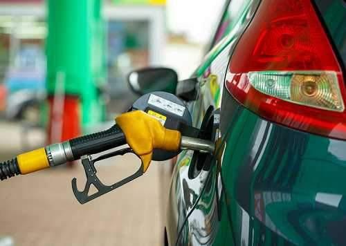 بنزین معمولی؛ دشمن موتور بسیاری از خودرو های کشور