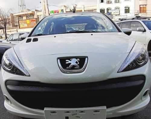طرح جدید پیش فروش عادی محصولات ایران خودرو - آبان 98