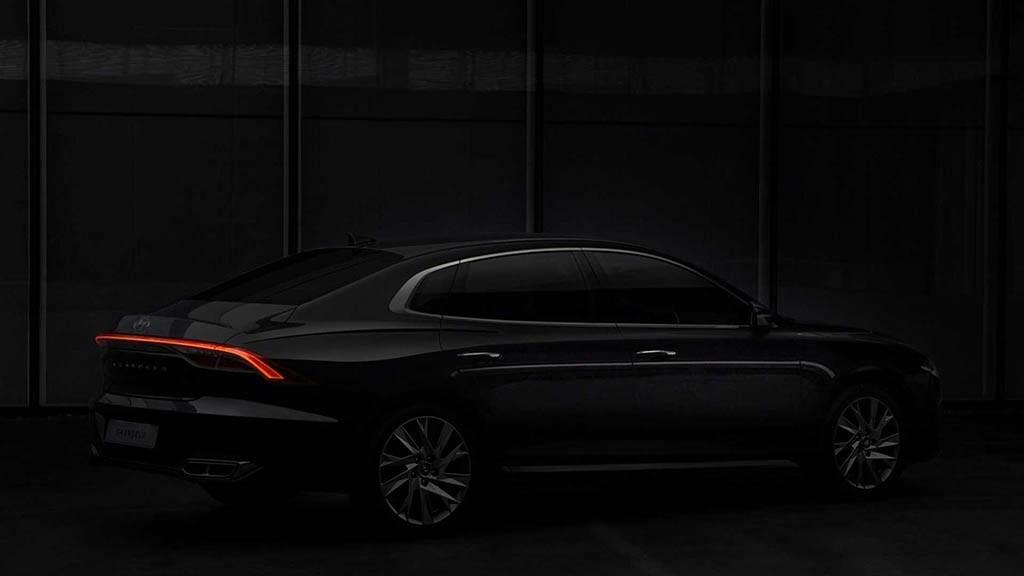 2020-hyundai-grandeur-facelift-4.jpg