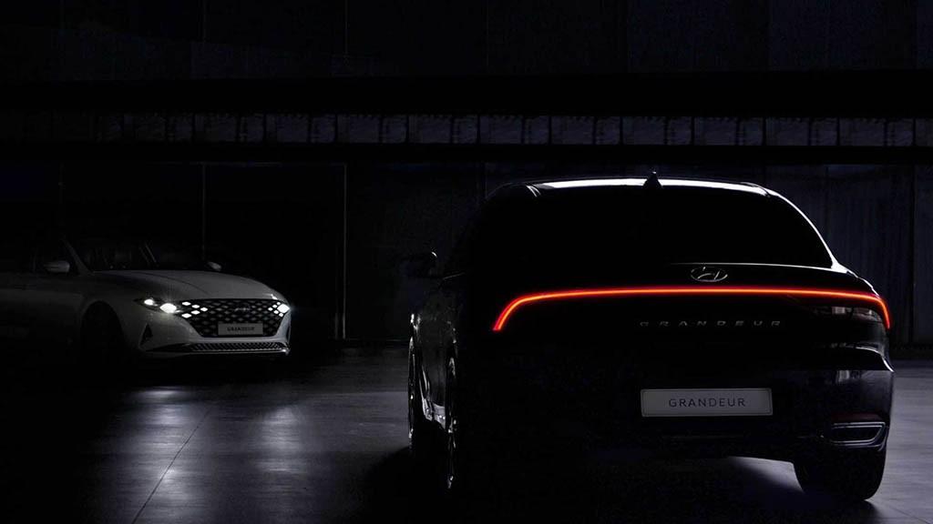 2020-hyundai-grandeur-facelift-5.jpg