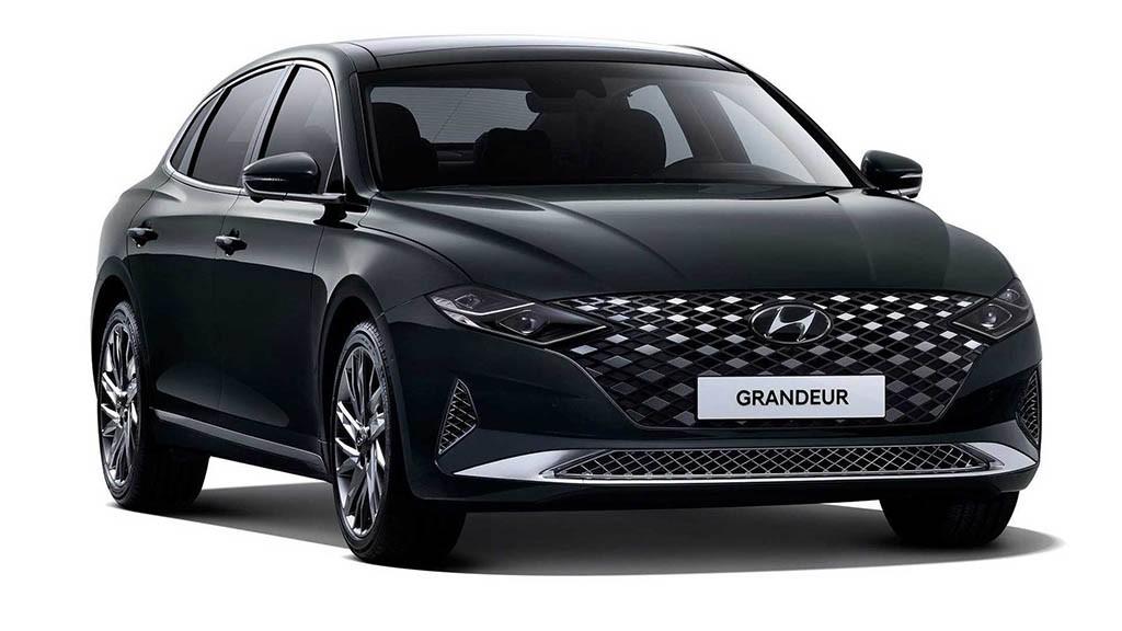 2020-hyundai-grandeur-facelift-2.jpg