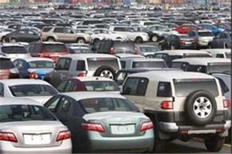 خودروهای خارجی دستدوم چه قیمتی دارند؟ + جدول