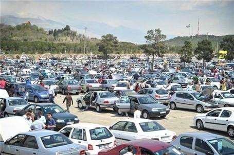 پشت پرده افزایش قیمت خودرو در هفتههای اخیر!