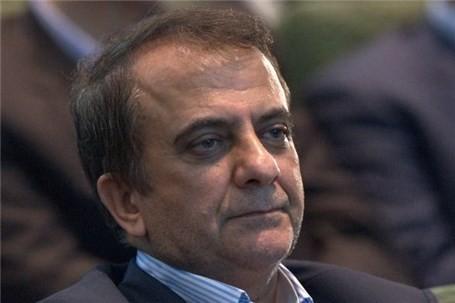 پرونده مدیرعامل معزول ایران خودرو به دادگاه ارسال شد