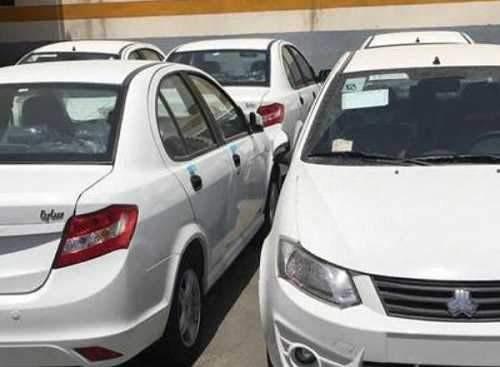 احتمال کاهش قیمت خودروهای داخلی در بازار