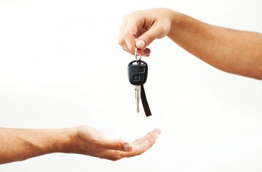 ادامه بدعهدی خودروسازان، این قسمت: پرداخت «جریمه دیرکرد»