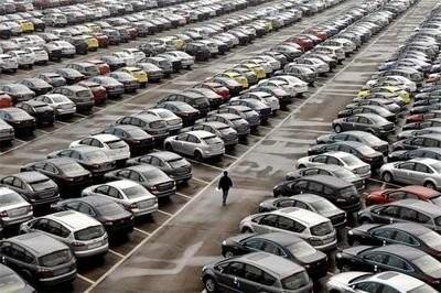 صنعت خودروی چین چگونه به اینجا رسید؟