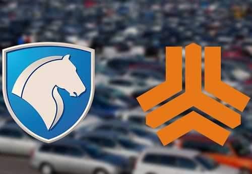 افزایش قیمت خودرو در بازار نفعی برای خودروساز ندارد