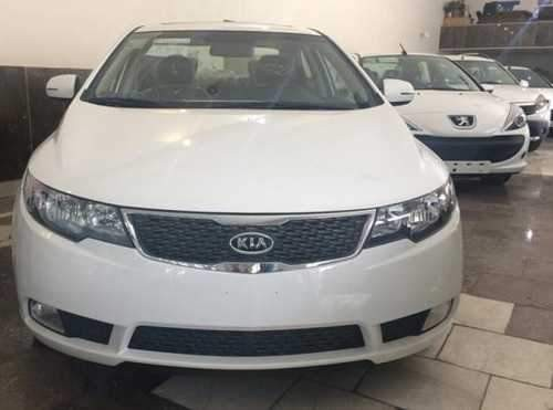 جدول جدیدترین قیمت خودروهای داخلی در بازار تهران - 25 آبان 98
