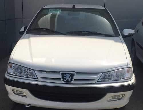 طرح جدید فروش اقساطی محصولات ایران خودرو - 27 آبان 98