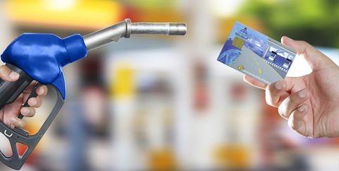 بی اطلاعی مجلس از موعد افزایش قیمت بنزین