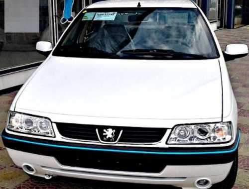 جدیدترین طرح پیش فروش محصولات ایران خودرو - 29 آبان 98