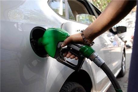 خودروهای پر مصرف در بن بست - 29 آبان 98