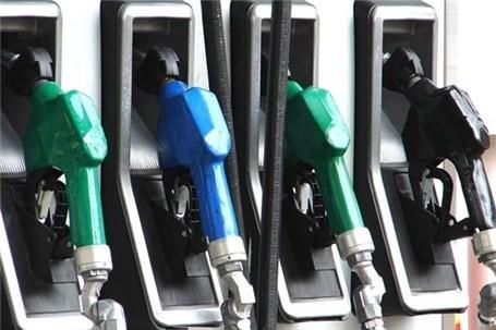 تعلق سهمیه بنزین فقط به یک خودرو!