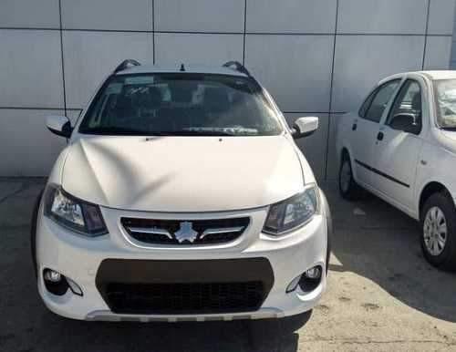 طرح فروش خودرو کوییک - آذر 98