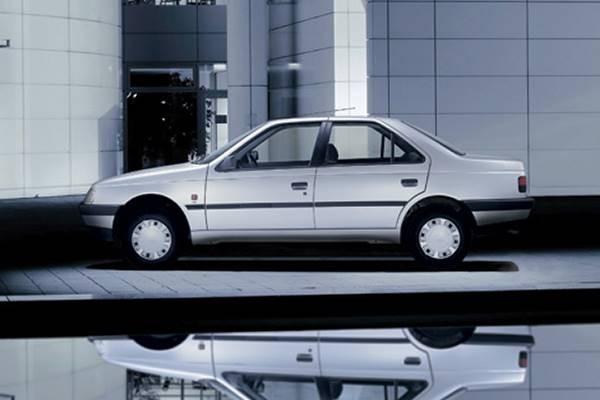 قیمت جدید خودروهای ایران خودرو در بازار امروز ۹۸/۰۹/۰۶ - افزایش قیمت خودروهای دوگانه سوز + جدول