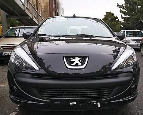 اعلام طرح جدید پیش فروش محصولات ایران خودرو - 9 آذر 98