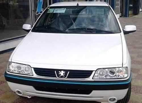 طرح جدید فروش اقساطی تنظیم بازار ایران خودرو - 10 آذر 98