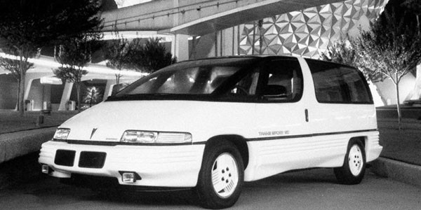 3آشنایی با زشتترین خودروهای تاریخ + عکس.jpg