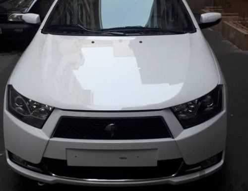 انتشار طرح جدید پیش فروش محصولات ایران خودرو - 16 آذر 98 - 16 آذر 98