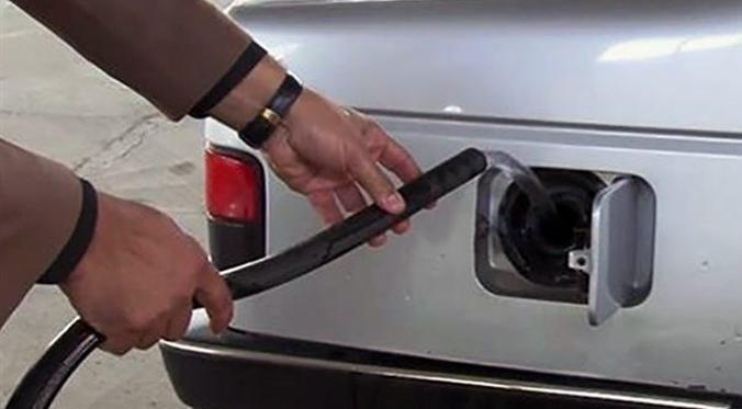 خودروسازان درباره خودروی آبسوز چه نظری دارند؟