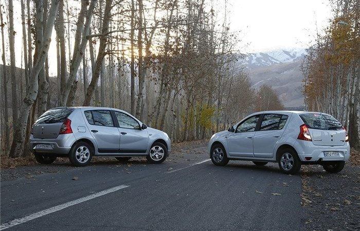 آیا بازگشت خودروهای فرانسوی به بازار ایران امکان پذیر است؟