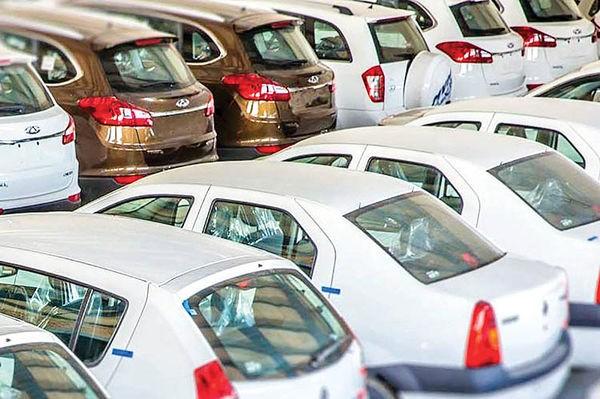 گرانی مجدد نرخ ارز موجب افزایش قیمت خودرو شده است