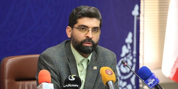 ایرانخودرو: تولید موتورهای دوگانهسوز افزایش مییابد