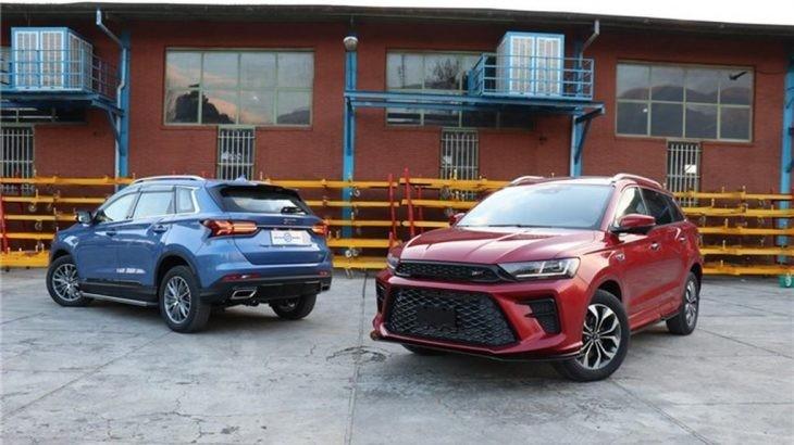 آشنایی با اصالت جدیدترین خودروی تازه وارد به بازار ایران