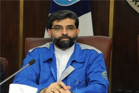 تکمیل تمام خودروهای ناقص ایران خودرو تا یکماه آینده
