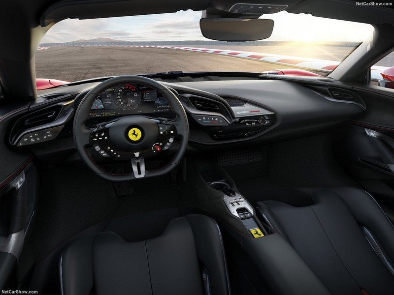 Ferrari-SF90_Stradale-2020-1280-07.jpg