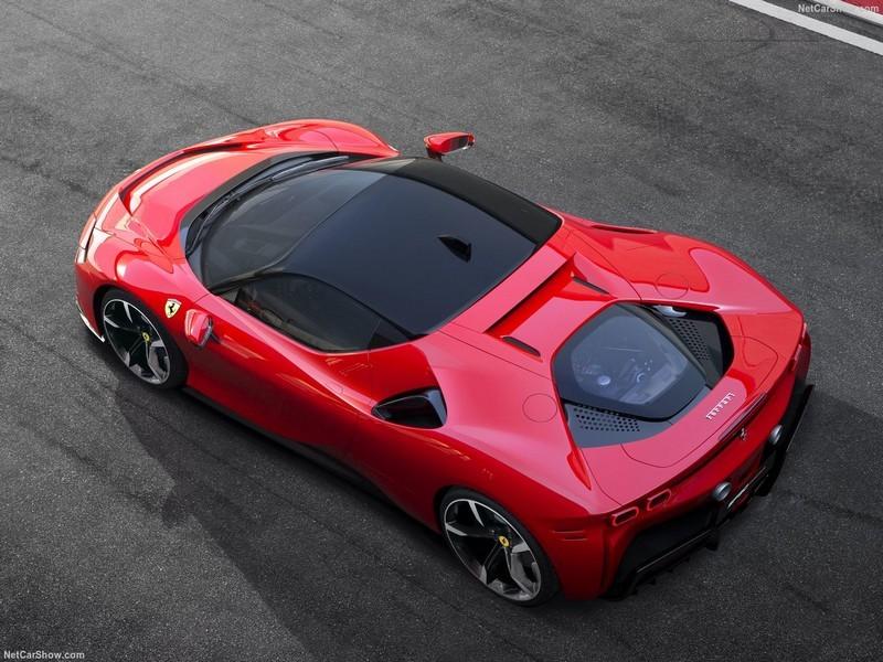 Ferrari-SF90_Stradale-2020-1280-03.jpg