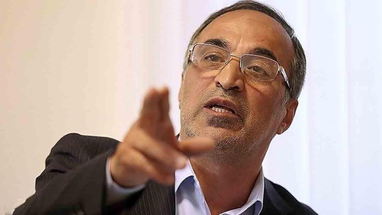 معاون اسبق وزیر صنعت: قطعهسازان خصوصی را رها کرده و از خودروسازان انحصارگر حمایت میکنند