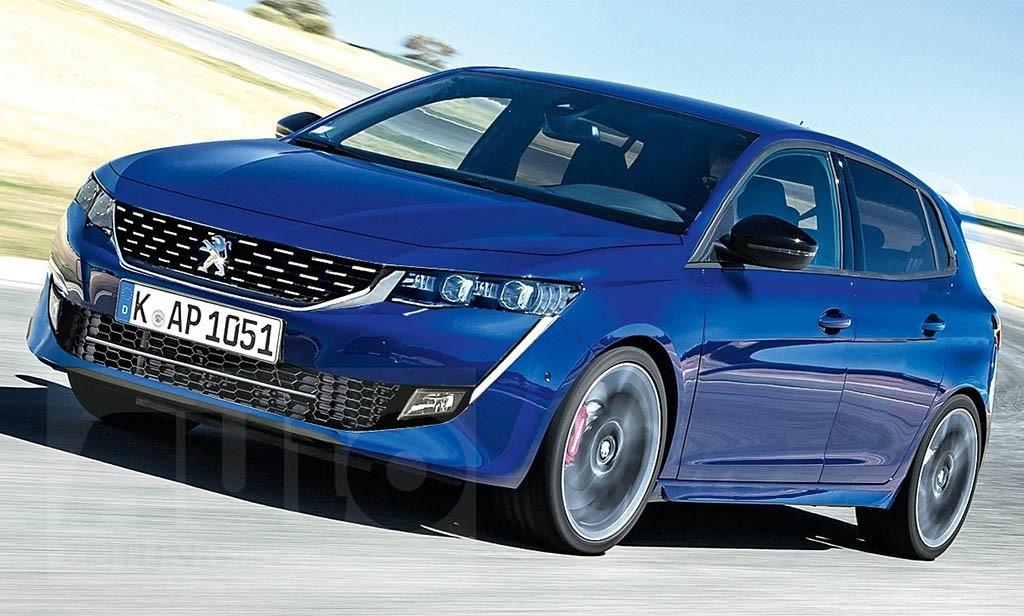 Peugeot-308-2020-render.jpg