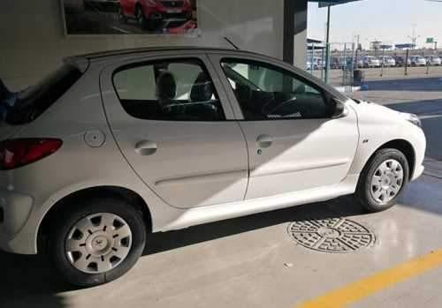 مرحله دوم پیشفروش محصولات ایران خودرو - دی 98