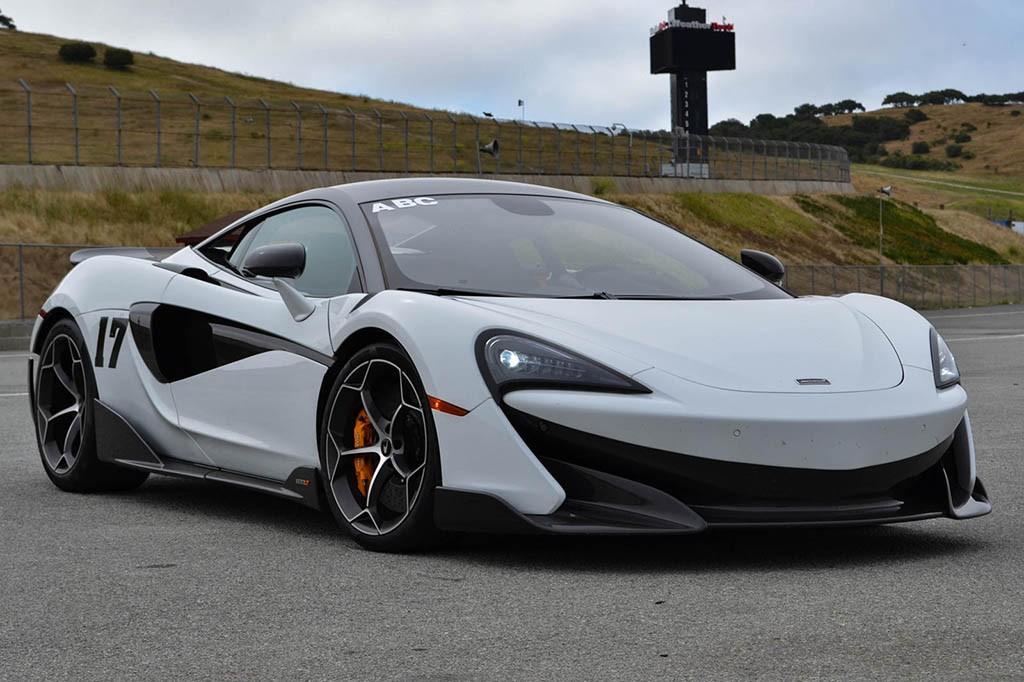 2019-McLaren-600LT-4.jpg