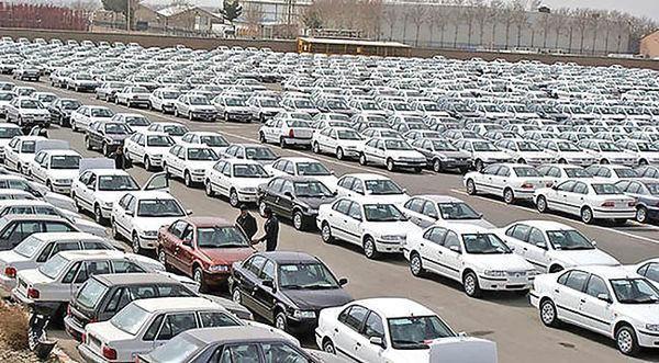 دلایل عدم موفقیت فرمول کاهش اختلاف قیمت خودرو در کارخانه تا بازار چه بود؟