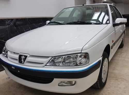 جدیدترین فروش اقساطی تنظیم بازار محصولات ایران خودرو - 15 دی 98