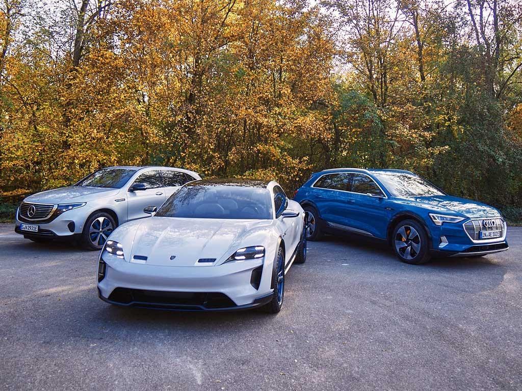 EV-Cars-2.jpg