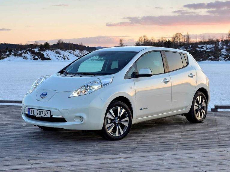 2.Nissan-Leaf-2014-767x575.jpg