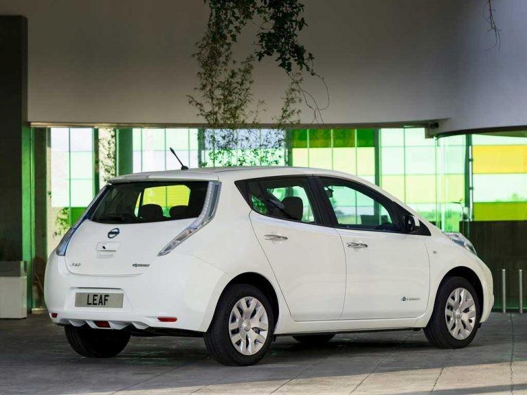 3.Nissan-Leaf-2014-767x575.jpg