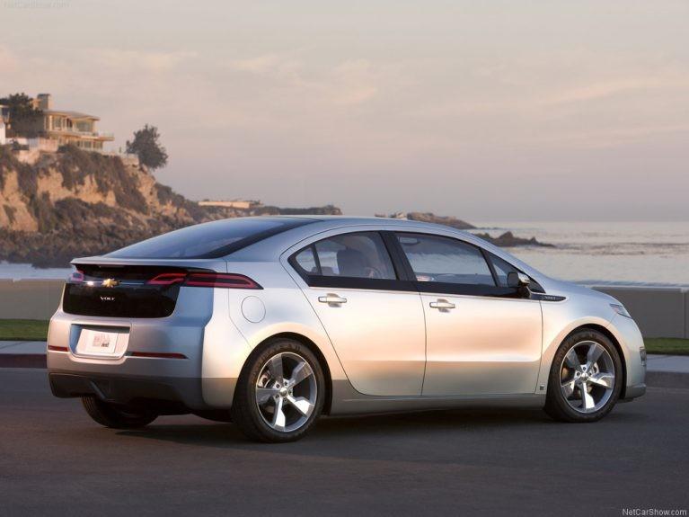 8.Chevrolet-Volt-2011-767x575.jpg