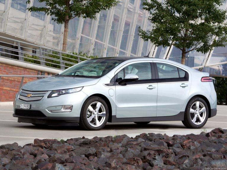 7.Chevrolet-Volt-2011-767x575.jpg