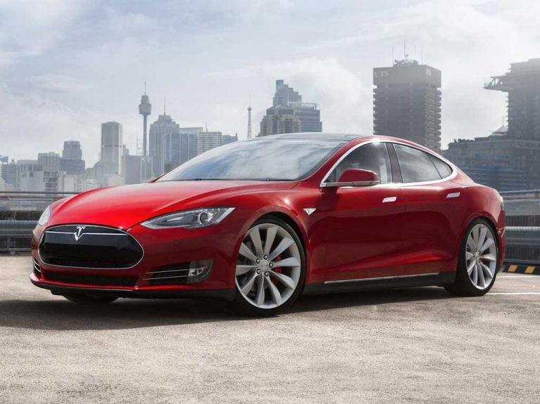 4.Tesla-Model-S-2013-767x575.jpg